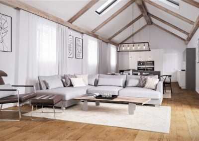Unit4_living_render_view_001